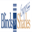blindsnshades.net
